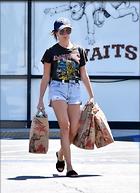Celebrity Photo: Ashley Tisdale 1200x1650   196 kb Viewed 23 times @BestEyeCandy.com Added 46 days ago