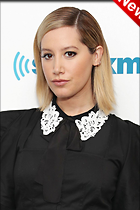 Celebrity Photo: Ashley Tisdale 1200x1800   178 kb Viewed 14 times @BestEyeCandy.com Added 2 days ago