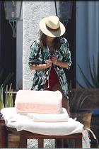 Celebrity Photo: Jessica Alba 1200x1800   187 kb Viewed 24 times @BestEyeCandy.com Added 15 days ago