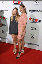 Celebrity Photo: Dylan Penn 1200x1800   417 kb Viewed 58 times @BestEyeCandy.com Added 149 days ago