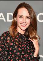 Celebrity Photo: Amy Acker 800x1124   177 kb Viewed 243 times @BestEyeCandy.com Added 72 days ago