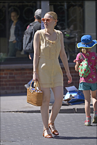Celebrity Photo: Dakota Fanning 1200x1793   240 kb Viewed 12 times @BestEyeCandy.com Added 23 days ago