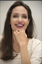 Celebrity Photo: Angelina Jolie 1200x1798   199 kb Viewed 36 times @BestEyeCandy.com Added 16 days ago