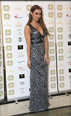 Celebrity Photo: Una Healy 2151x3500   715 kb Viewed 2 times @BestEyeCandy.com Added 28 days ago