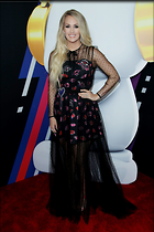 Celebrity Photo: Carrie Underwood 1200x1800   184 kb Viewed 13 times @BestEyeCandy.com Added 18 days ago