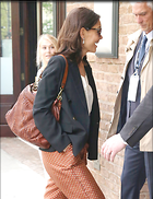 Celebrity Photo: Katie Holmes 2400x3126   1,100 kb Viewed 7 times @BestEyeCandy.com Added 17 days ago