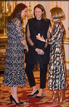 Celebrity Photo: Kate Middleton 1200x1853   537 kb Viewed 34 times @BestEyeCandy.com Added 19 days ago