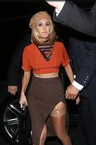 Celebrity Photo: Kourtney Kardashian 1200x1800   246 kb Viewed 34 times @BestEyeCandy.com Added 14 days ago