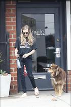 Celebrity Photo: Amanda Seyfried 1768x2652   489 kb Viewed 14 times @BestEyeCandy.com Added 27 days ago