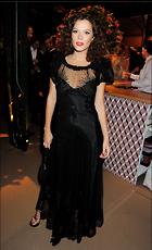 Celebrity Photo: Anna Friel 1823x3000   860 kb Viewed 18 times @BestEyeCandy.com Added 80 days ago
