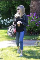 Celebrity Photo: Amanda Seyfried 1200x1800   456 kb Viewed 10 times @BestEyeCandy.com Added 63 days ago
