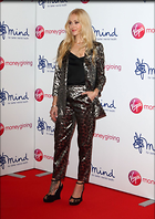 Celebrity Photo: Fearne Cotton 1200x1693   226 kb Viewed 47 times @BestEyeCandy.com Added 169 days ago