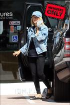 Celebrity Photo: Ashley Tisdale 2333x3500   1.5 mb Viewed 2 times @BestEyeCandy.com Added 38 days ago