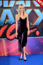 Celebrity Photo: Anna Faris 1200x1797   268 kb Viewed 17 times @BestEyeCandy.com Added 3 days ago