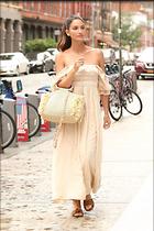 Celebrity Photo: Lily Aldridge 1200x1800   281 kb Viewed 51 times @BestEyeCandy.com Added 217 days ago