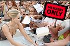 Celebrity Photo: Jennifer Lawrence 5568x3712   2.4 mb Viewed 2 times @BestEyeCandy.com Added 35 hours ago