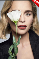 Celebrity Photo: Emilia Clarke 718x1078   112 kb Viewed 6 times @BestEyeCandy.com Added 12 hours ago