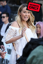 Celebrity Photo: Lauren Conrad 2645x3968   2.5 mb Viewed 1 time @BestEyeCandy.com Added 642 days ago