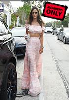 Celebrity Photo: Alessandra Ambrosio 2550x3674   1.8 mb Viewed 1 time @BestEyeCandy.com Added 32 days ago