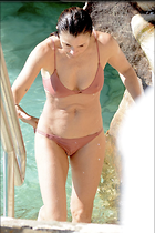 Celebrity Photo: Helena Christensen 1200x1798   245 kb Viewed 84 times @BestEyeCandy.com Added 192 days ago