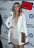 Celebrity Photo: Arielle Kebbel 2100x3000   2.9 mb Viewed 1 time @BestEyeCandy.com Added 25 days ago