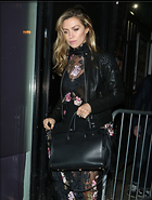 Celebrity Photo: Abigail Clancy 1200x1589   222 kb Viewed 30 times @BestEyeCandy.com Added 40 days ago