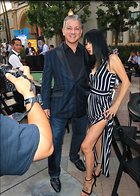 Celebrity Photo: Bai Ling 2214x3100   829 kb Viewed 25 times @BestEyeCandy.com Added 33 days ago