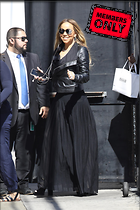 Celebrity Photo: Mariah Carey 2133x3200   2.1 mb Viewed 0 times @BestEyeCandy.com Added 6 days ago
