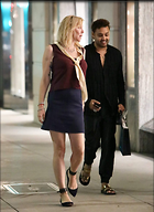 Celebrity Photo: Courtney Love 1200x1642   197 kb Viewed 42 times @BestEyeCandy.com Added 193 days ago