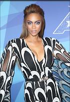 Celebrity Photo: Tyra Banks 1200x1758   448 kb Viewed 45 times @BestEyeCandy.com Added 56 days ago