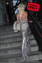 Celebrity Photo: Victoria Silvstedt 3005x4500   2.7 mb Viewed 1 time @BestEyeCandy.com Added 12 days ago