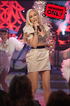 Celebrity Photo: Gwen Stefani 2000x3000   3.4 mb Viewed 1 time @BestEyeCandy.com Added 16 days ago