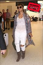 Celebrity Photo: Halle Berry 2333x3500   2.3 mb Viewed 3 times @BestEyeCandy.com Added 11 days ago