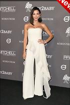 Celebrity Photo: Jenna Dewan-Tatum 800x1199   95 kb Viewed 12 times @BestEyeCandy.com Added 2 days ago