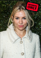 Celebrity Photo: Sienna Miller 2500x3500   2.8 mb Viewed 2 times @BestEyeCandy.com Added 33 days ago