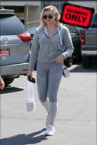 Celebrity Photo: Chloe Grace Moretz 1735x2603   2.6 mb Viewed 1 time @BestEyeCandy.com Added 14 hours ago