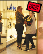 Celebrity Photo: Mariah Carey 3100x3908   1.6 mb Viewed 2 times @BestEyeCandy.com Added 4 days ago