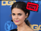 Celebrity Photo: Keri Russell 3956x3000   1.6 mb Viewed 1 time @BestEyeCandy.com Added 22 days ago