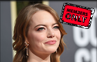 Celebrity Photo: Emma Stone 4012x2592   2.0 mb Viewed 0 times @BestEyeCandy.com Added 18 days ago