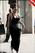 Celebrity Photo: Rihanna 1200x1800   214 kb Viewed 33 times @BestEyeCandy.com Added 7 days ago