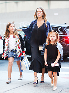 Celebrity Photo: Jessica Alba 2219x3000   767 kb Viewed 24 times @BestEyeCandy.com Added 25 days ago