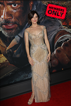 Celebrity Photo: Neve Campbell 4480x6720   2.7 mb Viewed 2 times @BestEyeCandy.com Added 228 days ago