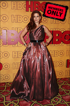 Celebrity Photo: Debra Messing 2333x3500   3.3 mb Viewed 1 time @BestEyeCandy.com Added 27 days ago