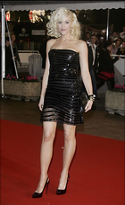 Celebrity Photo: Gwen Stefani 530x864   90 kb Viewed 87 times @BestEyeCandy.com Added 76 days ago