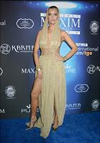 Celebrity Photo: Joanna Krupa 1200x1720   288 kb Viewed 62 times @BestEyeCandy.com Added 18 days ago