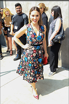 Celebrity Photo: Alyssa Milano 2133x3200   806 kb Viewed 36 times @BestEyeCandy.com Added 54 days ago