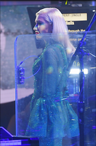 Celebrity Photo: Gwen Stefani 1200x1806   321 kb Viewed 29 times @BestEyeCandy.com Added 87 days ago