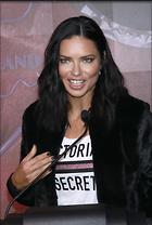 Celebrity Photo: Adriana Lima 215 Photos Photoset #433697 @BestEyeCandy.com Added 160 days ago