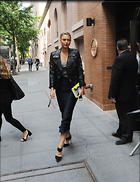 Celebrity Photo: Maria Sharapova 1650x2143   551 kb Viewed 21 times @BestEyeCandy.com Added 14 days ago