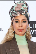 Celebrity Photo: Leona Lewis 1200x1800   291 kb Viewed 9 times @BestEyeCandy.com Added 26 days ago